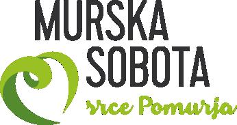 Visit Murska Sobota